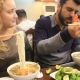 enjoy Hanoi street food tour