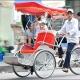hanoi-city-tour-cycle-tour