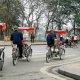 unique-tour-cycle-hanoi