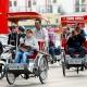unique-tour-hanoi-city