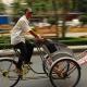 Hanoi- Cycle- tour-cooking- class