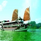 over- view- Halong- bay- 2- days- 1- night