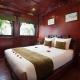 halong-2-days-1night- cruise