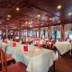 halong- royal- palace- restaurant