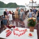 halong-bay-over-night-cruise