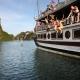 royal-palace-cruise-swiming-2 days 1 night