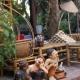 Bat-trang-ceramic-village hanoi-one-day-tour