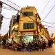 Hanoi-old-quarter in Hanoi-city-tour