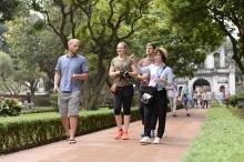 Hanoi city tour know before you go