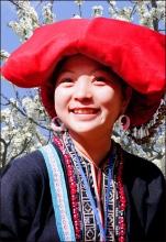 Dân-tộc-Dao