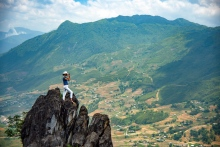 ALL THING YOU MUST KNOW ABOUT TREKKING IN SAPA
