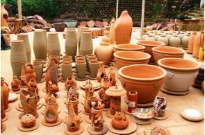 Du-lịch-làng-nghề-Làng-gốm-bát-tràng