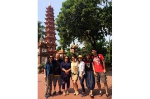 Hanoi-city-tour-1-day