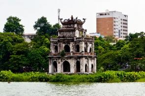 hanoi-thap-rua