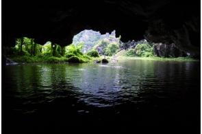 hoalu-tam-coc-one-day -trip